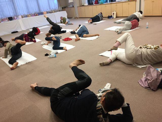 ta-coとlucasとchandra