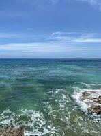 最高の流れをありがとう沖縄