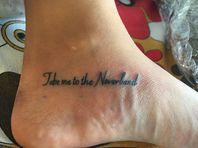 tattooのギャラリー増えてます。