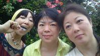 沖縄に行って来ました(^^♪